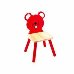 Wooden Kids Furniture
