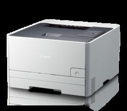 Laser Printer Canon