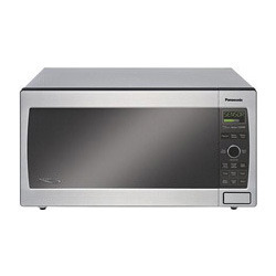 Microwave Oven Repairing Services  and Computer Repairing