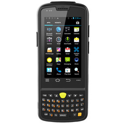 Android Mobile Data Terminal, MT-C4050