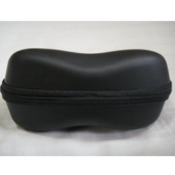Large Sunglass Case