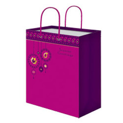 Gift Bag, Carry Bags And Multiutility Bags & Pouches   Printstop ...