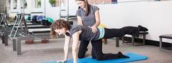 8. Setting up of Physiotherapy Clinics