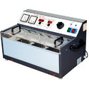 Copper Plating Machine