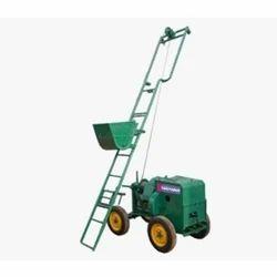 skip hoist o elevatore inclinato Ladder-lift-250x250