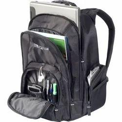 Laptop Backpack in Hyderabad, Telangana | Suppliers, Dealers ...