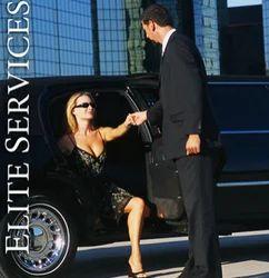 Elite Matrimony Service