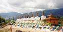 Ladakh With Pangong Tour
