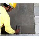 Super Stucco Coating Material