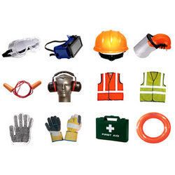 Disaster Management Safety Rescue Equipment Craft India