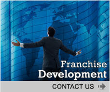 Franchise Development