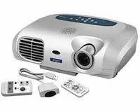 Projectors Rental Service (AV - P0028)