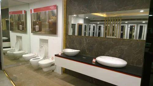 Attractive Bath Ware Elaboration - Bathtubs For Small Bathrooms ...