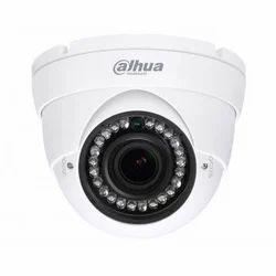 HDCVI IR DOME CCTV Camera