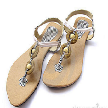 0c05d653163 Designer Slippers, Men, Women & Kids Footwear | Padma Exports in ...
