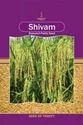 Shivam (paddy Seed)