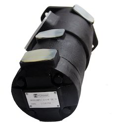 Tokimec Type Triple Vane Pump SQP 211