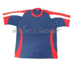 Round Neck T-Shirts RN-01
