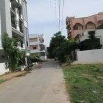 Housing Board Flat for Sale Sector 57 Gurgaon