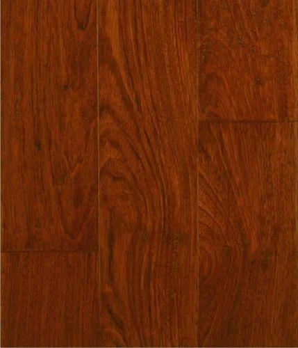 Jatoba Engineered Hardwood Flooring For Indoor Rs 415