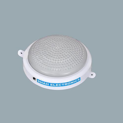 Ceiling Mounting LED Lights