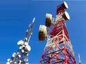 Transmission Planning Services