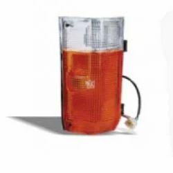 Side Lamp