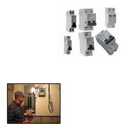 Circuit Breakers For Mobile Homes