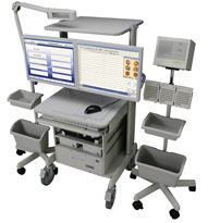 Portable EEG Machine - Manufacturers, Suppliers & Wholesalers