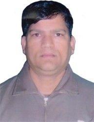 N.D.Sharma, Barbeque Nation