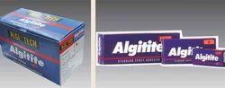 Epoxy Adhesive--Algitite