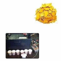 Sodium Sulphide for Lead Acid Batteries