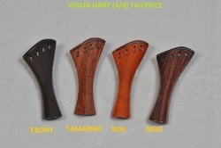 Violin Harp Tailpieces