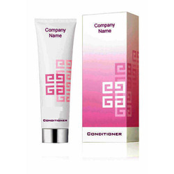 Dev Care Luxurious Conditioner, Type Of Packing: Bottle, Pack Size: 200 Ml