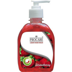 Procare Liquid Hand Wash