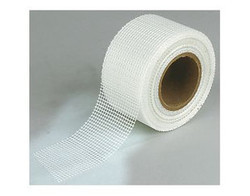 Drywall Fiber Glass Tape
