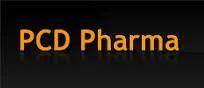 Pharma Monopoly Rights in Tamil Nadu