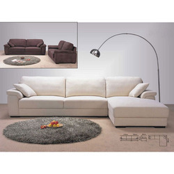 Residential Sofa