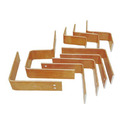 ETP Copper Busbar