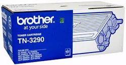 Brother Laser Printer Toner