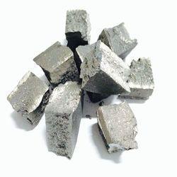 Gadolinium Metals Oxides