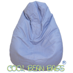 Awe Inspiring Manufacturer Of Bean Bags Bean Chairs By Cool Bean Bags Pune Ibusinesslaw Wood Chair Design Ideas Ibusinesslaworg