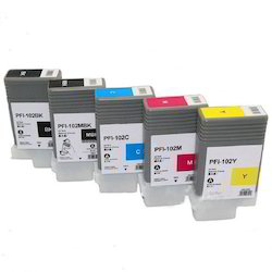 Canon Cartridges Pixma