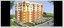 Surya Home Project
