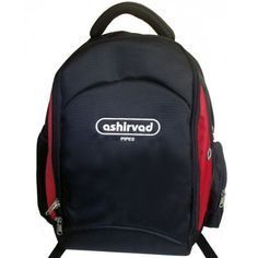 2def6e917f Corporate Gifts Backpacks - View Specifications   Details of ...