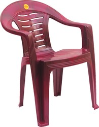 Decor Plastic Chair