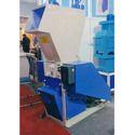 NG600 Plastic Scrap Granulator