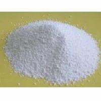 Sodium Nitrate for Fertilizers, 50 Kgs, Powder