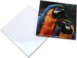 Sublimation Ceramic Coasters