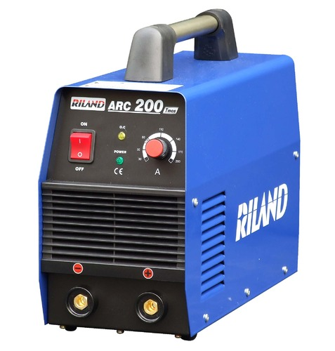 Arc 200 Welding Machine at Rs 8500/unit | Arc Welding ...